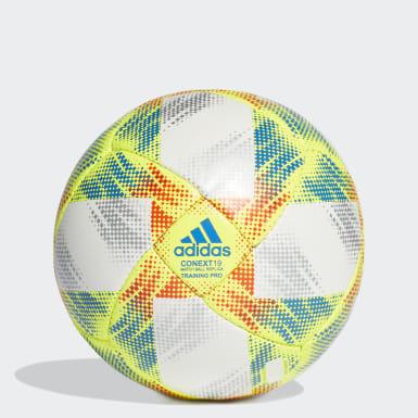 Ballon d'entraînement Pro Conext19