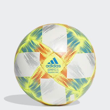 Conext 19 Training Pro Ball