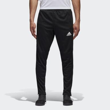 Pantalon d'entraînement Tiro17