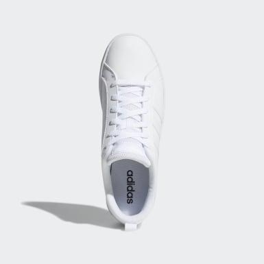 Erkek Sport Inspired Beyaz VS Pace Ayakkabı
