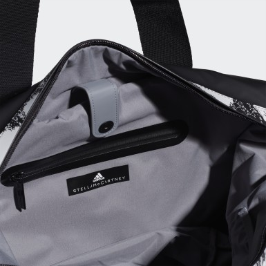 Maletas Para Entrenamiento Studio Bag S