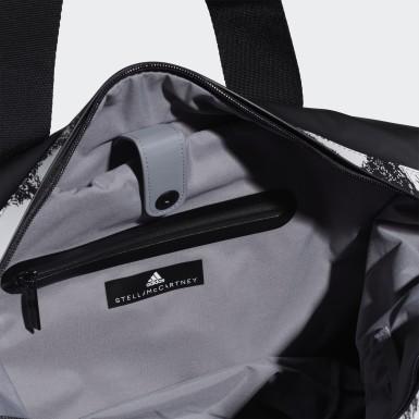 The Studio Bag