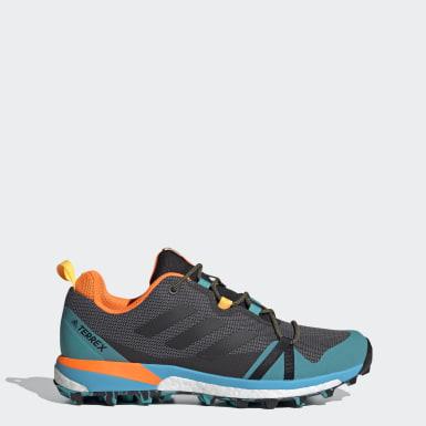 Chaussure de randonnée Terrex Skychaser LT Gris Hommes TERREX