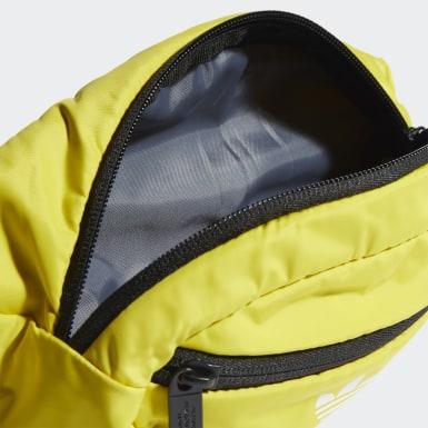 Originals Yellow National Waist Pack
