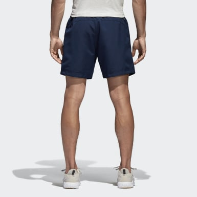 Shorts Essentials Chelsea