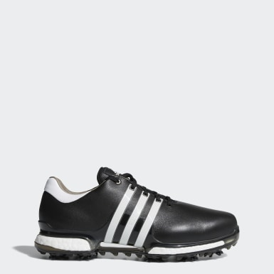 Outlet Tour 360 Sko Menn Svart | adidas NO