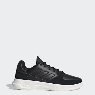 Sapatos Fusion Flow