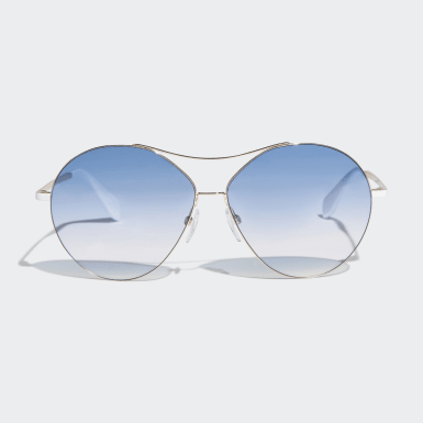 Originals Originals Sonnenbrille OR0001 Gelb