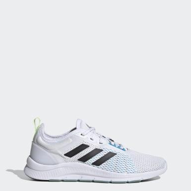 Sapatos Asweetrain Branco Cross Training