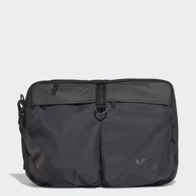 Y-3 Holdall Tasche