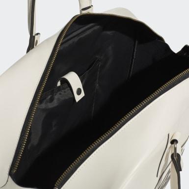 Parbold Bag
