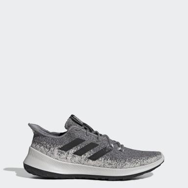 Purebounce + Running Laufbahn Schuhe BOUNCE   adidas