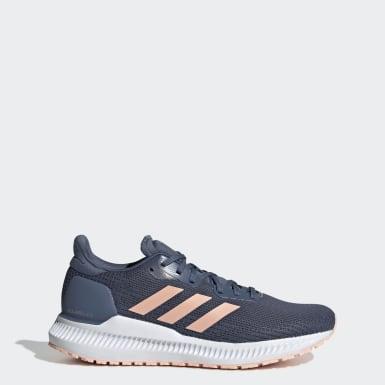 Zapatillas Solar Blaze