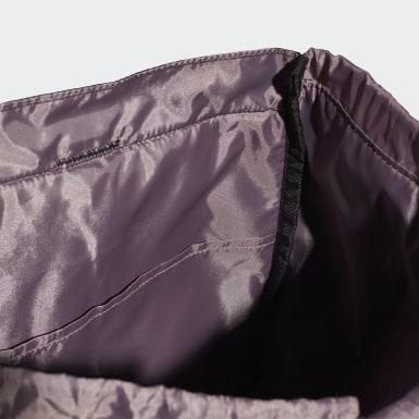 กระเป๋าสะพายหลัง ID