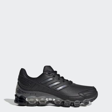 Кроссовки для бега Microbounce
