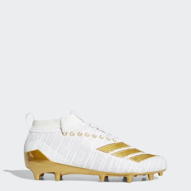 adidas football shoes for sale in, adidas Performance Tights