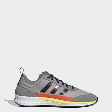 SL 7200 Schuh