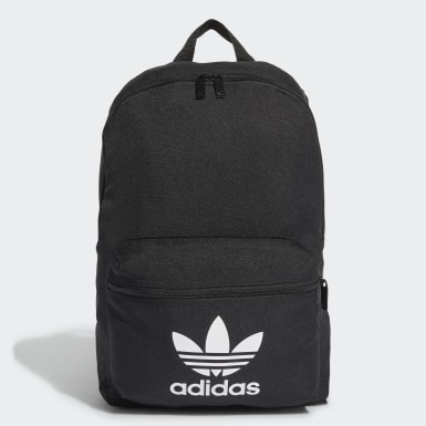 Adidas rucksack gebraucht kaufen! 3 Produkte bis zu 74