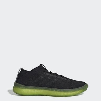 Professional Herren adidas Originals ZX Flux Trainingsschuh