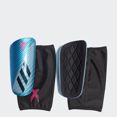 Chrániče holení X Pro