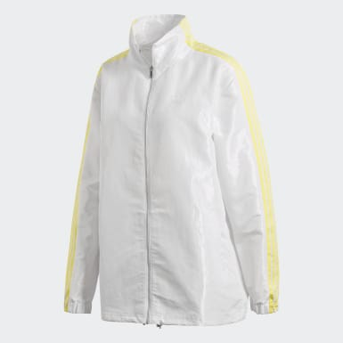 Fashion League Windbreaker