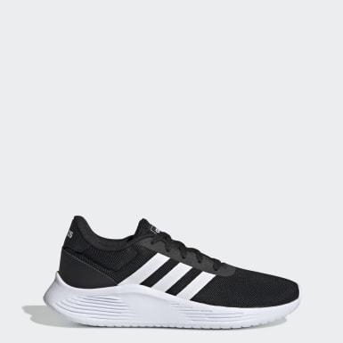 รองเท้า Lite Racer 2.0