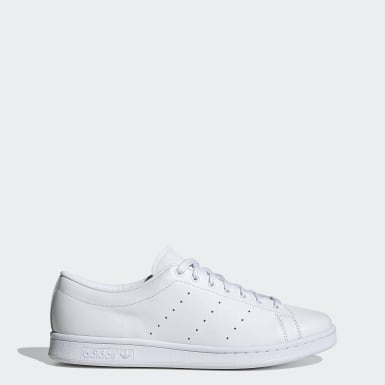 Originals White HYKE AOH-001 Shoes