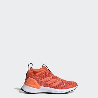 scarpe bambini adidas