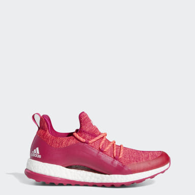 Women Golf Pureboost Golf Shoes