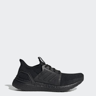 adidas Women's Ultraboost Shoes | adidas US