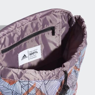 Flap rygsæk