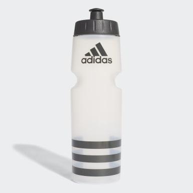 серый Спортивная бутылка 750 мл