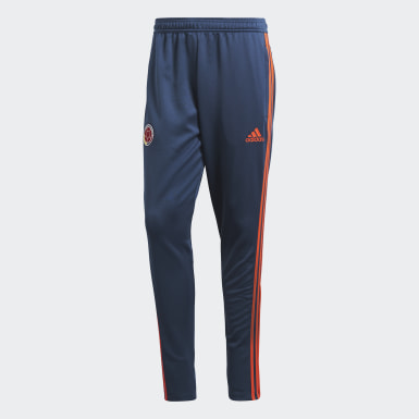 Colombia Training Pants