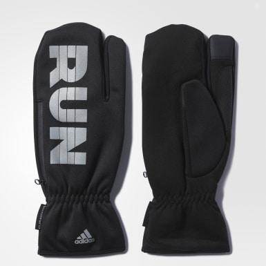 AWP Run Gloves