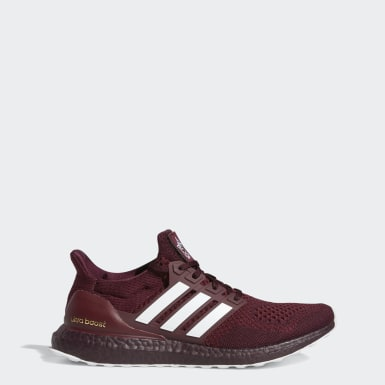 Running Aggies Ultraboost 1.0 DNA Shoes