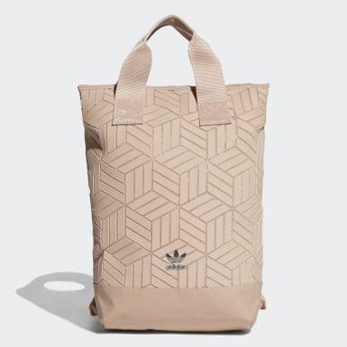 Rugzakken dames • adidas ® | Shop rugtas dames online