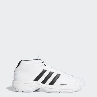 Sapatos Pro Model 2G