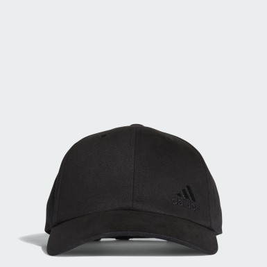 Gorra Six-Panel Women