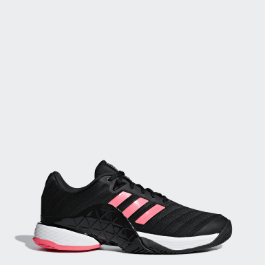 Details zu adidas adiprene Schuhe Laufschuhe Sport Running