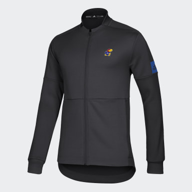 Men's Athletics Multicolor GameMode Bomber