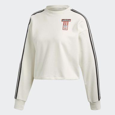 Adibreak Sweatshirt
