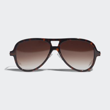AOK001 Sunglasses