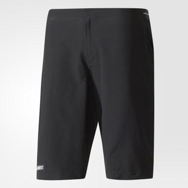 Pantalón corto Terrex Endless Mountain Bermuda