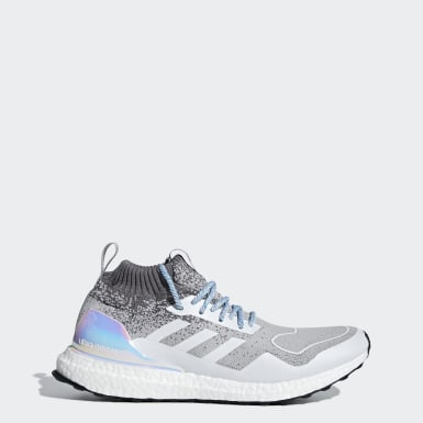 Chaussure Ultraboost Mid