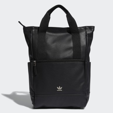 Tote 3 Premium Backpack