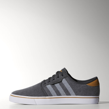Zapatillas de Skate Seeley