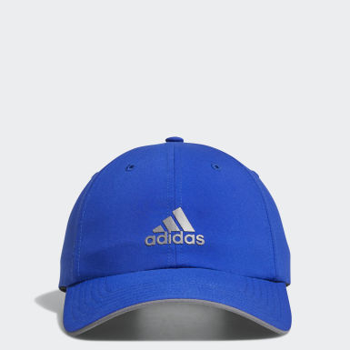 Relax Performance Cap