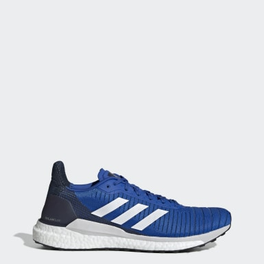 Sapatos Solar Glide 19