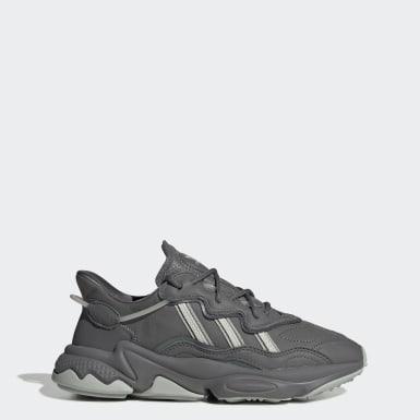 adidas Originals schoenen heren • adidas ® | Shop adidas