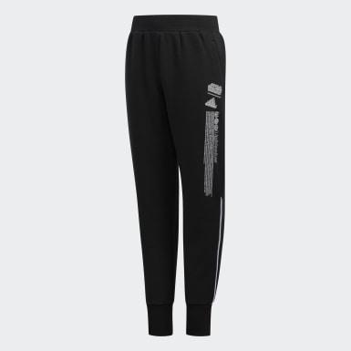 Pants Sw Yc